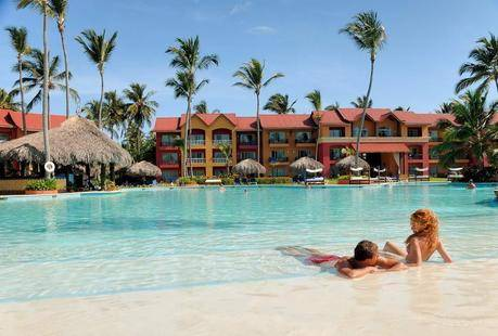 Punta Cana Princess (Adults Only 18+)