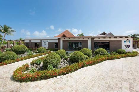 Lopesan Costa Bavaro Resort, Spa & Casino (Ex. Ifa Villas Bavaro Resort & Spa)