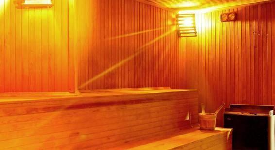 Polat Thermal Otel