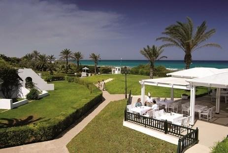 ONE Resort El Mansour (Ex.Vincci El Mansour)