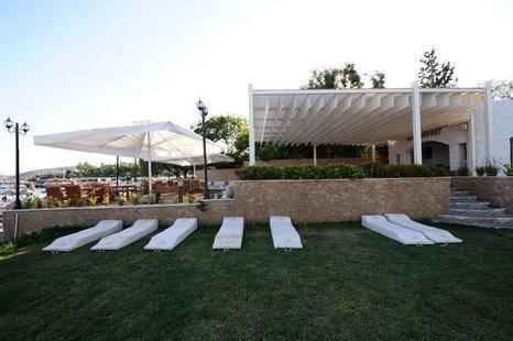 Costa Luvi Hotel ( Ex. The Luvi Hotel)