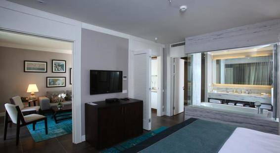 Sundance Suites Hotel