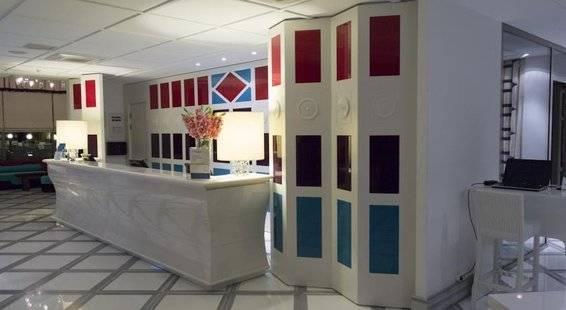 Grand Yazici Bodrum Boutique Hotel