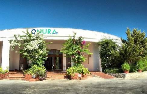 Bodrum Onura Holiday Village (Ex.Cande Onura Holiday Village)