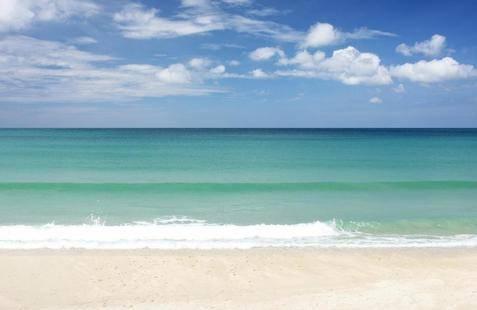 Best Western Phuket Ocean Resort & Spa