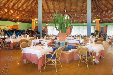 Bahia Principe Grand Punta Cana (Ex.Grand Bahia Principe Punta Cana)