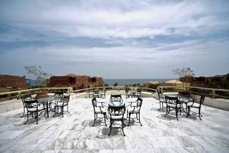 Sentido Kahramana Beach (Ex. Kahramana Beach Resort)