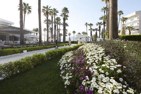 Ideal Prime Beach Hotel (Ex. Miramer Beach)