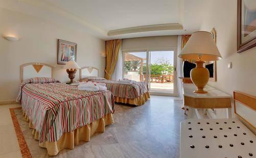 Royal Grand Sharm