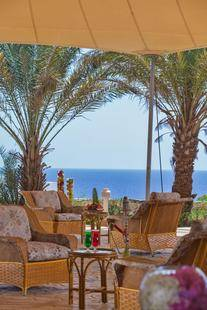 Jolie Ville Golf & Resort (Ex.Maritim Jolie Ville Golf & Resort)