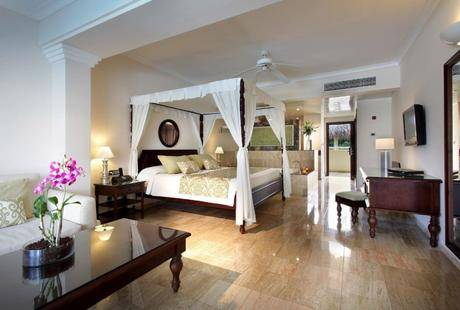 TRS Turquesa Hotel (Adults Only 18+)