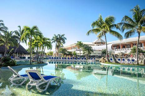 Royalton Hicacos (Adults Only 18+)