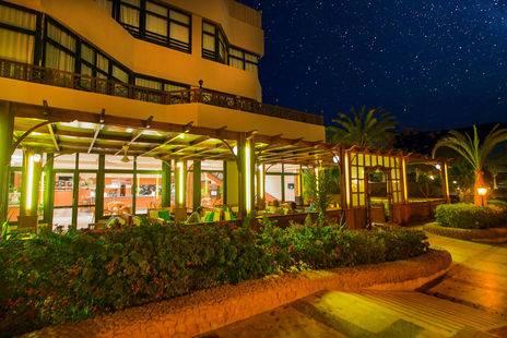 Pharaoh Azur Resort (Ex.Sonesta Pharaoh Beach Resort)