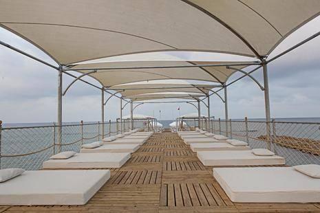Long Beach Resort Hotel&Spa Deluxe