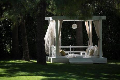 Barut Hotels Hemera Resort & Spa