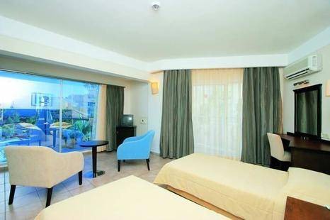 Ideal Pearl Hotel (Adults Only 16+)