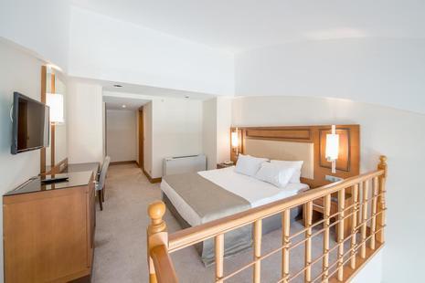 Amara Prestige Hotel (Ex. Le Chateau De Prestige)