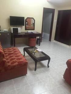 Summer Land Hotel Apartment (Ex. Summerland Motel)