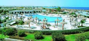 Aladdin Beach Palace (Ex.Aladdin Beach Resort)