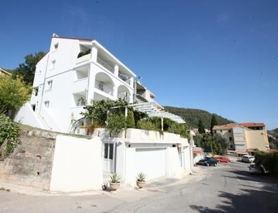 Villa Mila