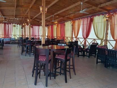 Long Beach Resort Hurghada (Ex. Hilton Long Beach Resort)