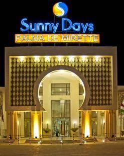 Sunny Days Palma De Mirette