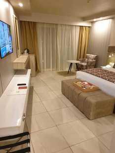 Amarina Abu Soma Resort & Aqua Park (Ex. Riviera Plaza Abu Soma)