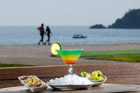 Club Belcekiz Beach