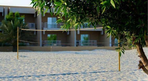 Golden Beach Motel