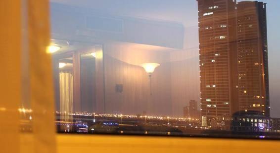 Hilton Ras Al Khaiman
