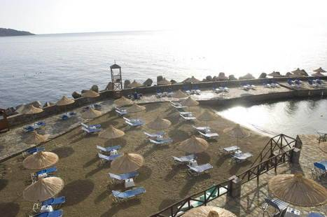 Aquila Elounda Village (Adults Only 16+)