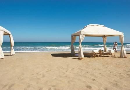 Grecotel Amirandes Exclusive Resort