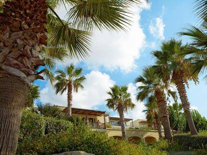 Grecotel Marine Palace & Aqua Park (Ex.Grecotel Club Marine Palace & Suites)