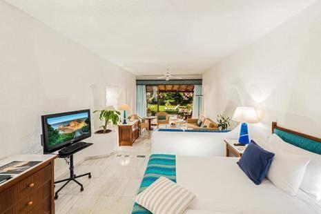 Coral Beach Hotel