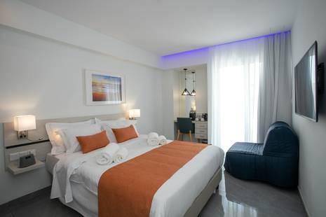 Best Western Plus Larco Hotel (Ex.Larco)