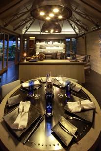The Slate (Ex.The Slate Phuket Pearl Resort)