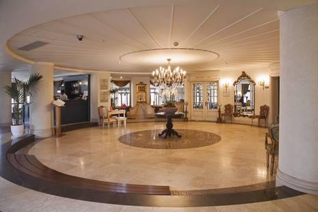 Corendon Premier Solto Hotel
