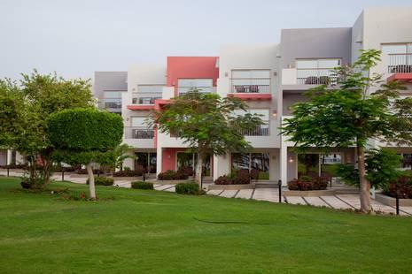 Sunrise Grand Select Crystal Bay Resort (Ex. Sentido Crystal Bay Resort)
