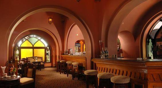 Arabella Azur Resort