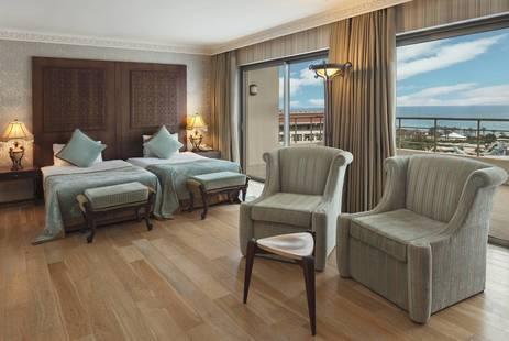 Ela Quality Resort