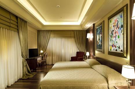 Gloria Serenity Resort