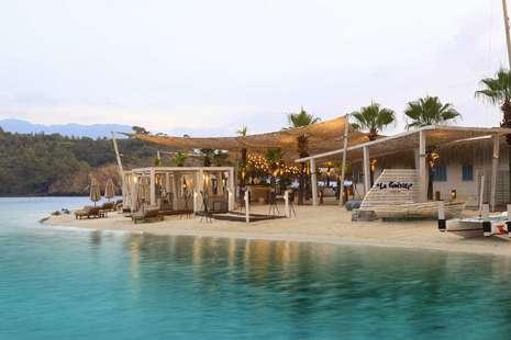 D Maris Bay (Ex. D Hotel Maris)