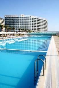 Crystal Centro (Ex. Amara Centro Resort)