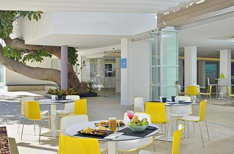 Sol House The Studio Calvia Beach (Adults Only 16+)
