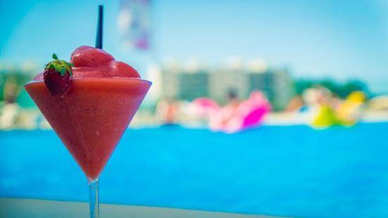 Sol House The Studio Calvia Beach (Adults Only 16+) (Ex.Sol House Mallorca)