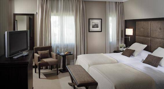 Nixe Palace Hotel