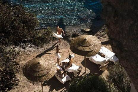Barcelo Illetas Albatros (Adults Only 17+)