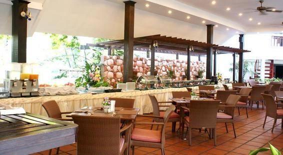 Royal Orchid Resort