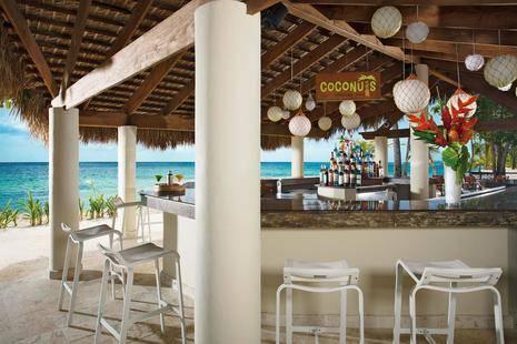 Sunscape Dominican Beach Punta Cana (Ex. Barcelo Dominican Beach)