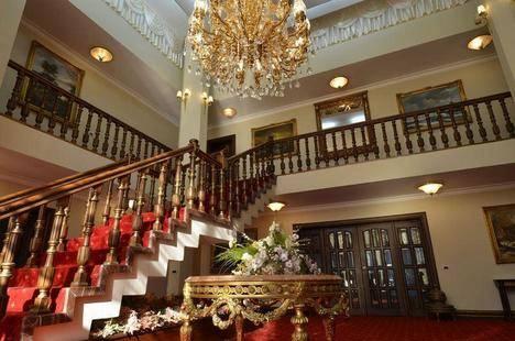 Emelda Sun Club (Ex. Simena Sun Club Hotel)